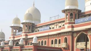 Kanpur India  city photos gallery : Best places to visit - Kanpur (India)