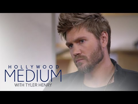"""Hollywood Medium"" Recap: Season 3, Episode 7 