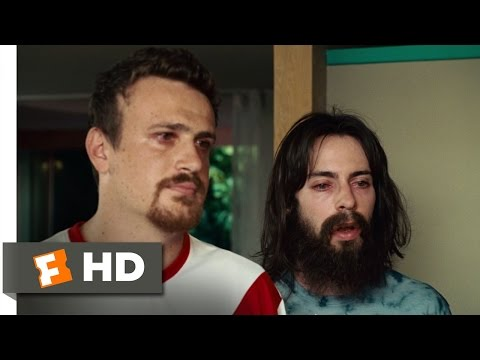Martin Starr - Knocked Up Movie Clip - watch all clips http://j.mp/w81n9M click to subscribe http://j.mp/sNDUs5 Ben (Seth Rogen) goes home and finds out that everyone has p...