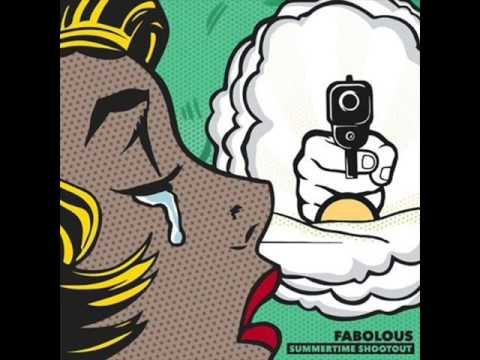 Download Fabolous - Real One (Feat. Jazzy) [Prod. By Automatik] MP3
