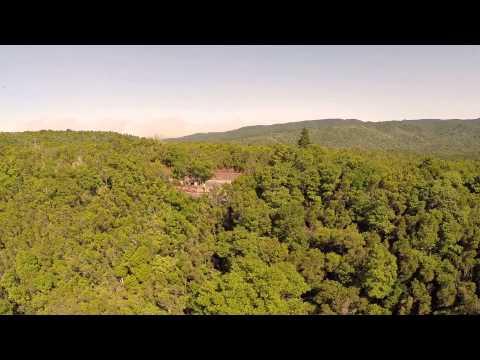 La Gomera: la isla de los tesoros