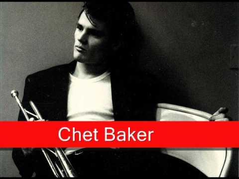 Tekst piosenki Chet Baker - My Heart Stood Still po polsku