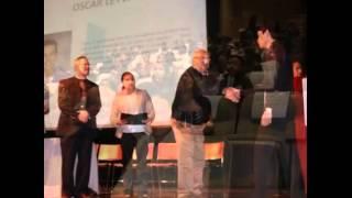 Premio a los estudiantes hispanos más destacados