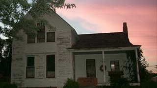 Nonton Real Paranormal Sightings Caught On Tape Villisca Axe Murders House Documentary Film Subtitle Indonesia Streaming Movie Download