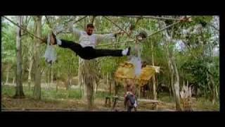 Chandni Chowk to China Trailer 6 (Chak Lein De) EXCLUSIVE ACTION SONG AKSHAY KUMAR