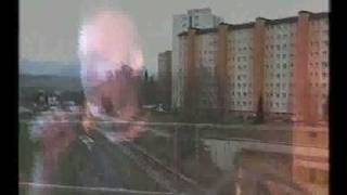 Video Blízka doba atomová