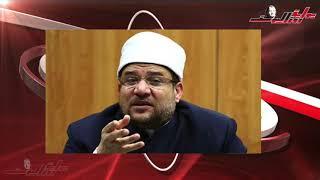 نشرة 24 .. الرئيس السيسي يستقبل رئيس الاتحاد الإفريقي لكرة القدم