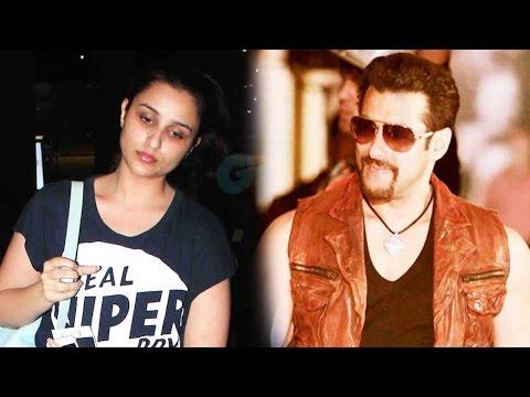 Parineeti Chopra Out Of Salman Khan's Sultan Bec