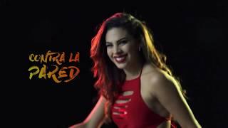 Download Lagu DIABLA (NO TE HAGAS LA SANTA) - DJ BRYANFLOW (Ft. Rodrigo Puente) Mp3