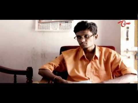Goli  Telugu Short Film by   Naveen Nayak
