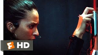 Nonton Man on a Ledge (5/9) Movie CLIP - The Red Wire (2012) HD Film Subtitle Indonesia Streaming Movie Download