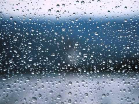 STARE DOBRE MAŁŻEŃSTWO - List deszczowy (audio)