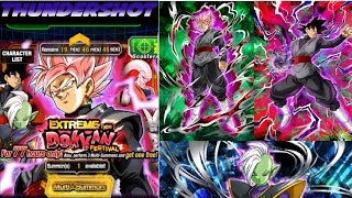 Let me know down in the Comments if you manage to pull Rose or SSB Vegito.Follow me on Twitter!- https://twitter.com/Thundershot75http://www.play-asia.com Use Code: TSHOTFlamewheel did stuff he is here: https://www.youtube.com/user/flamewheel2001/featuredTwitch- https://www.twitch.tv/thundershot69Almost all music used on this channel can be found here!- https://www.youtube.com/user/NoCopyrightSounds
