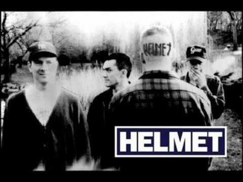 Helmet - Birth Defect lyrics