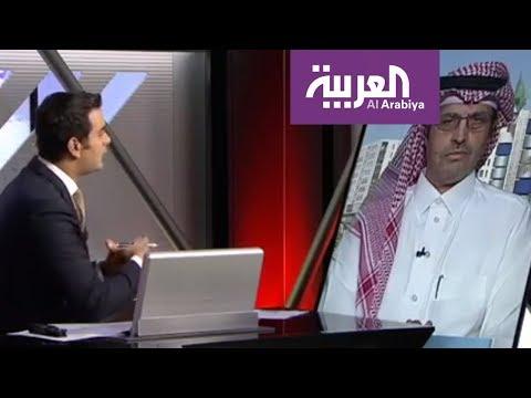 العرب اليوم - شاهد افتتاح أول صالة سينما سعودية