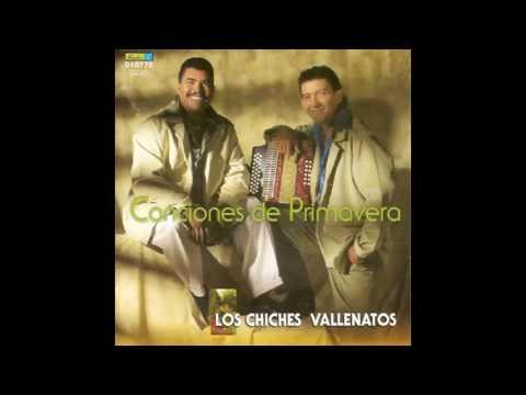 LOS CHICHES VALLENATOS VS LOS DIABLITOS