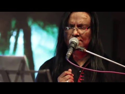 Video KICHHUI TO HOLO NA by Mustapha Khalid Palash download in MP3, 3GP, MP4, WEBM, AVI, FLV January 2017