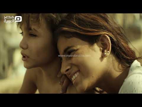 «كفر ناحوم».. تعرف على الفيلم العربي الذي ينافس على الأوسكار