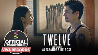 Nonton Alessandra de Rossi — Twelve | from the movie
