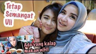 Download Video Kalap di Abang-Abang | Tetap Semangat Juliana Moechtar MP3 3GP MP4