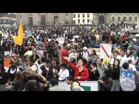 Celebración Día Internacional del Sordo