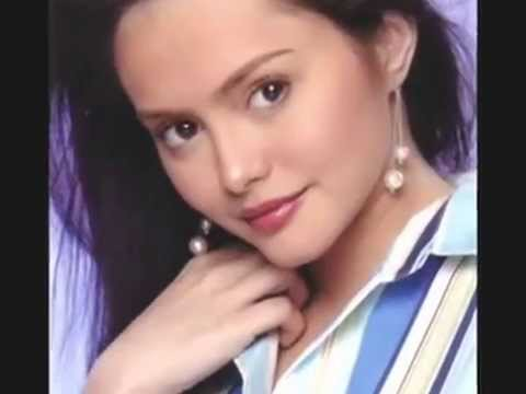ANGELIKA DELA: SHEaBEAUTIFUL GIRL:) :)