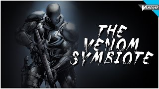 Video Characters That Wore The Venom Symbiote! MP3, 3GP, MP4, WEBM, AVI, FLV Oktober 2018