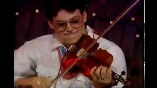Video Donny Parenteau - The Black Mountain Rag - No. 1 West - 1990 MP3, 3GP, MP4, WEBM, AVI, FLV Agustus 2018