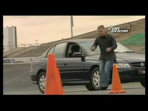 A.drive & C.drive tyre test.mp4