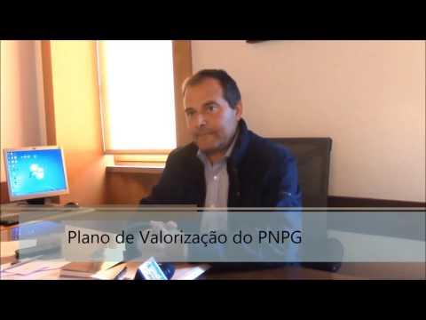 Entrevista a Joaquim Cracel, Presidente da Câmara Municipal de Terras de Bouro