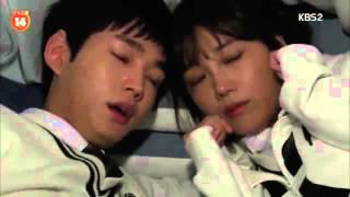 Video Sassy go go - Romantic Scenes - Sweet Moments MP3, 3GP, MP4, WEBM, AVI, FLV Maret 2018