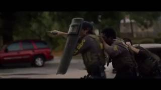 Nonton Breach Scene From Triple 9   Rainbow Six Siege Style   Hunting Thermite Film Subtitle Indonesia Streaming Movie Download
