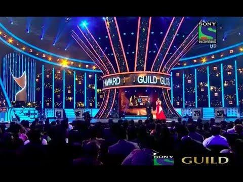 Sony Guild Awards 2018, Kapil Sharma   Pryanka   Akshay Kumar   Ranbheer best performances