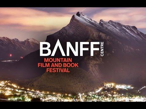 2016/2017 Banff Mountain Film Festival World Tour (International) (видео)