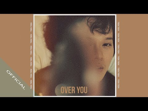 Tiên Tiên - Over You [Official MV] (видео)