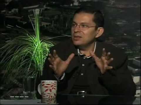 دكتور أحمد مجدى - صحتك أمانة - قناة الصحة و الجمال