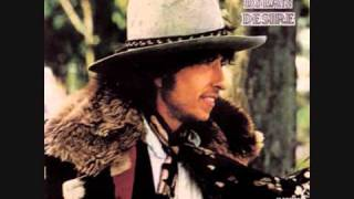 Mozambique -- Bob Dylan Cover version of the 1976 classic. Guitars, Vocals and Bass by Elliott Smith recorded at home in...