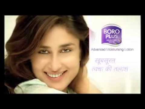 BoroPlus Advanced Moisturising Lotion - Talaash