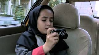 Nonton Taxi Tehran   Clip 2 Avoid Sordid Realism Film Subtitle Indonesia Streaming Movie Download