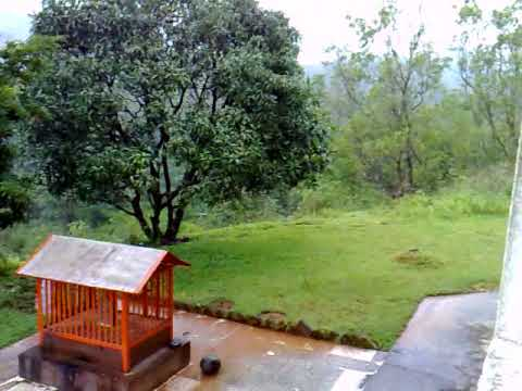 Kudremukh video