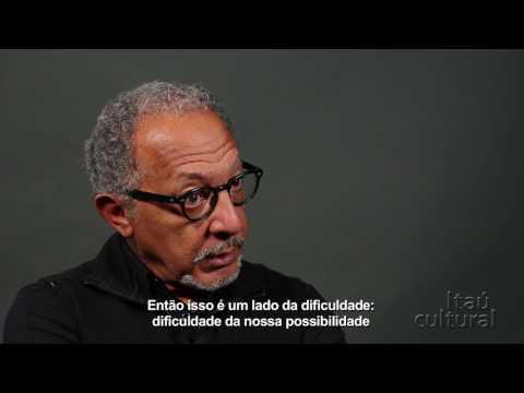 Joel Zito Araújo ? Diálogos Ausentes (2016)