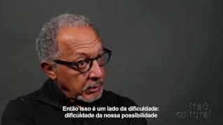 joel-zito-araujo-dialogos-ausentes-2016