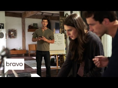 Imposters: She Had a Dog (Season 1, Episode 3) | Bravo