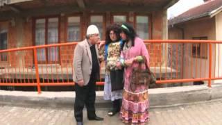 Zyra Humor,,u Ta Hongsha Syrin ,,Eurolindi&Etc