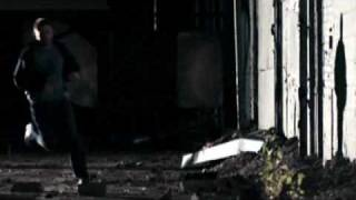 Butterfly Effect 3: Revelations Trailer