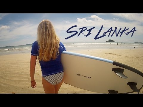 Video Adventures in Sri Lanka download in MP3, 3GP, MP4, WEBM, AVI, FLV January 2017