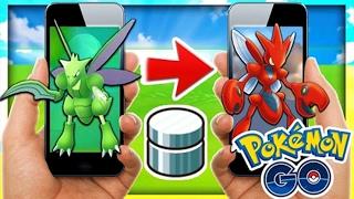 Delibird Regional? Itens de Evolução, Togetic, Critical Catch & Mais! Pokémon GO by Pokémon GO Gameplay