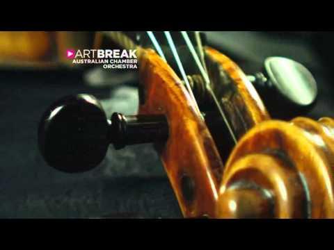 Play Helena Rathbone - CBA Guadagnini
