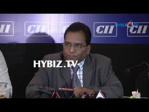 , Rajanna-CII Theme for Year 2017-18