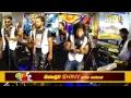 Shaa FM Sindu Kamare - HIKKADUWA SHINY
